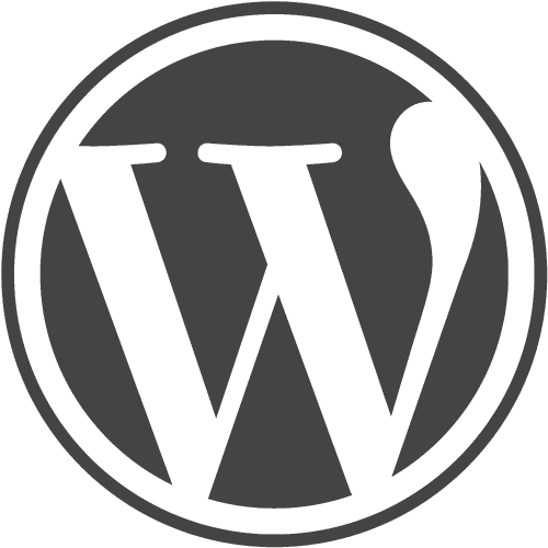 Create a Custom Message for Outbound Links in WordPress